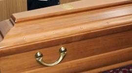 cremazione palermo