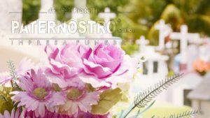 paternostro funerali impresa funebre